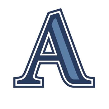 Asheville School - Boys' Varsity Basketball