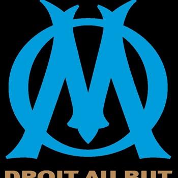 Olympique Marseille Association - Olympique de Marseille Féminines