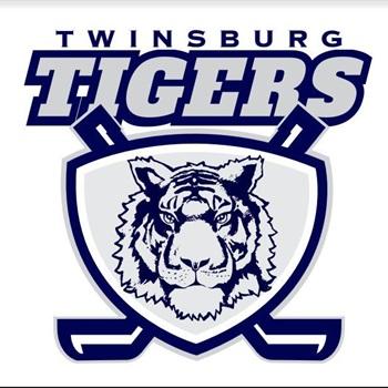 Twinsburg High School - Varsity Ice Hockey