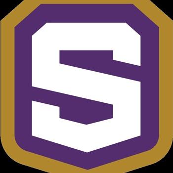 Spencer High School - Spencer High School Girls Soccer