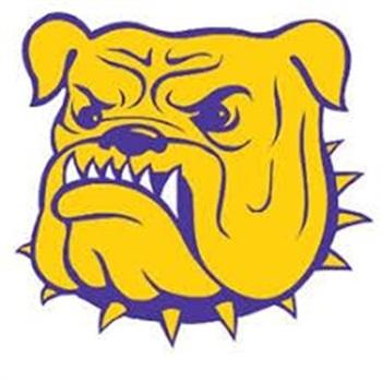 Louisville Male High School - Boys Varsity Lacrosse