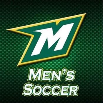 McDaniel College - Men's Soccer