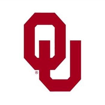 University of Oklahoma - Men's Varsity Wrestling