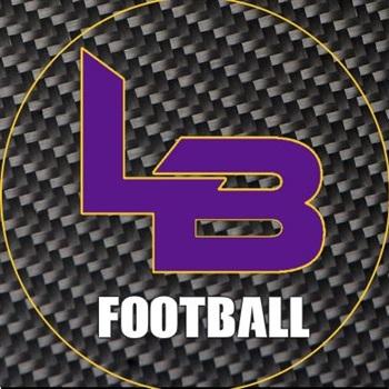 Lake Braddock Secondary School - Boys Varsity Football
