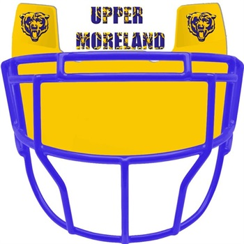 Upper Moreland High School - Boys Varsity Football
