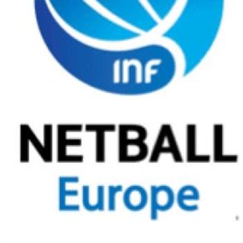Netball Europe - Netball Europe