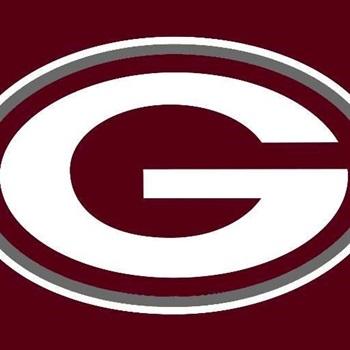 Genoa High School - Boys Varsity Basketball