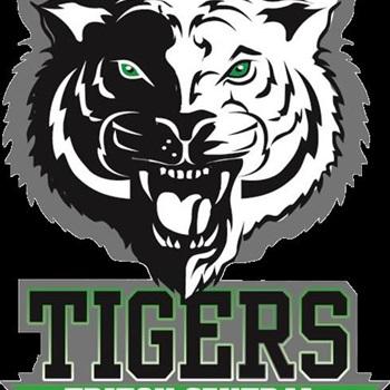 Triton Central High School - Tiger Varsity Football