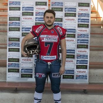 Dominic Babioch