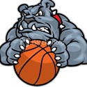 Folsom High School - Boys Varsity Basketball