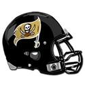 Vidor High School - Boys Varsity Football