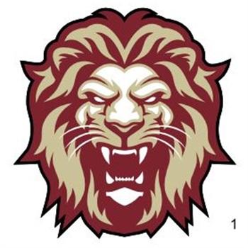 Unity Reed High School - Freshman Team