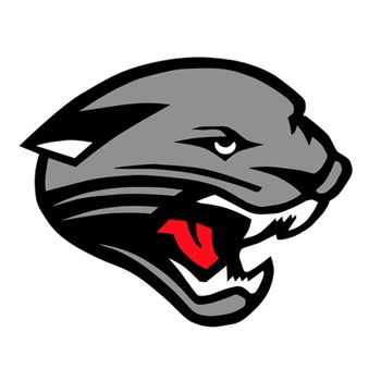 Jyväskylä Jaguars - Jyväskylä Jaguars Juniorit