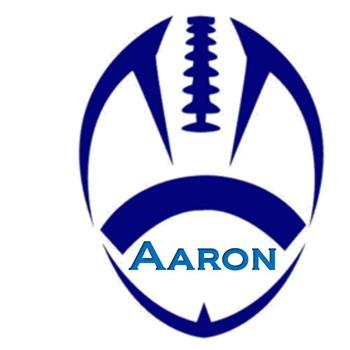 Aaron Silva