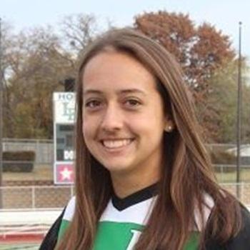 Hannah Salas