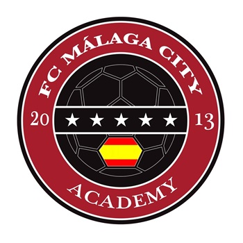 FAI Coach Education- Do Not Change - FC Malaga City