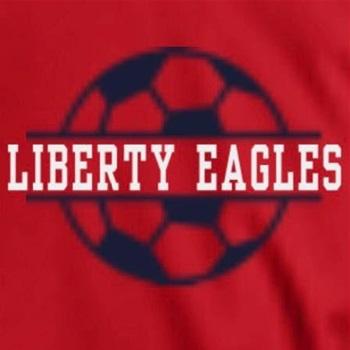 Liberty High School - Girls' Varsity Soccer