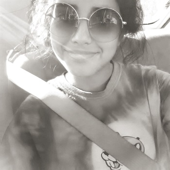Jaylin  Perez