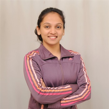 Priyanka Murade