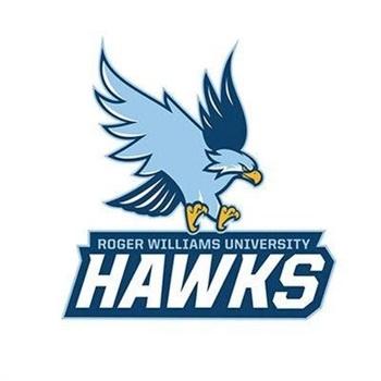 Roger Williams University - Roger Williams Mens Varsity Lacrosse