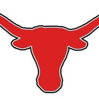 Axtell High School - Boys Varsity Football