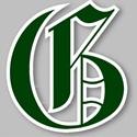 Greenbrier High School - BOBCAT FOOTBALL