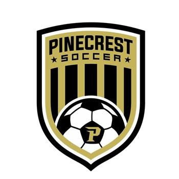Pinecrest High School - Women's Varsity Soccer