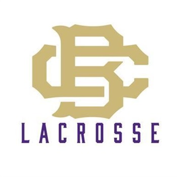 Christian Brothers High School - Varsity Lacrosse