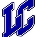 Lake Central High School - Boys Varsity Football