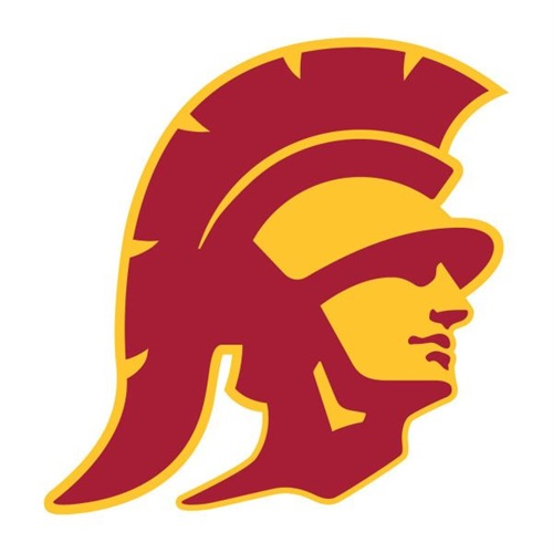 University of Southern California (USC) - USC Football Recruiting