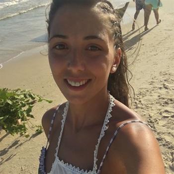 Catalina Giusta
