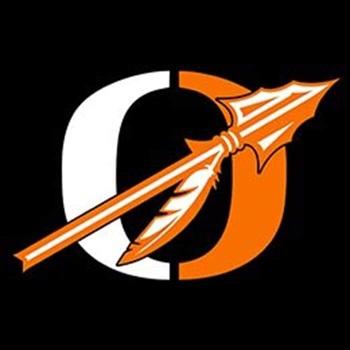 Ogallala High School - INDIAN FOOTBALL