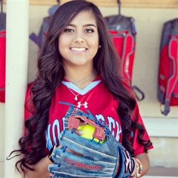 Johnette Sandoval