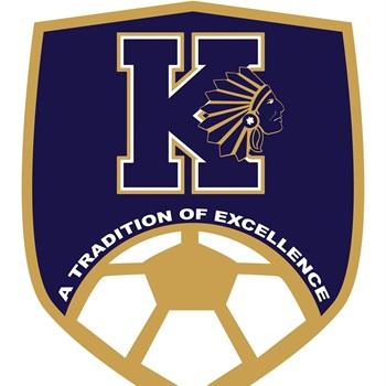 Keller High School - Boys' Varsity Soccer