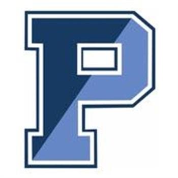 St. Vincent Pallotti High School - Girls' Varsity Lacrosse