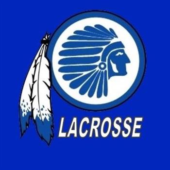James Caldwell High School - Girls' Varsity Lacrosse