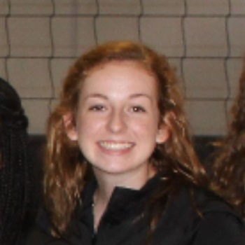 Anna Grace Lockey