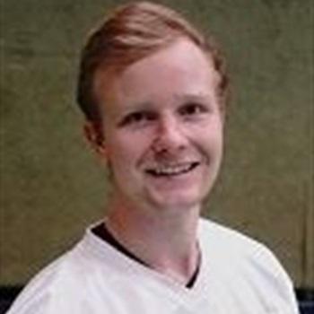 Dave Wangler (M)
