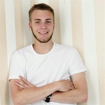 Lucas Spielmann (S)