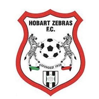 Hobart Zebras FC - Hobart Zebras FC - 1st Grade