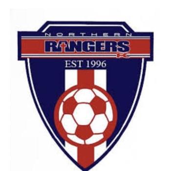 Northern Rangers FC - Northern Rangers FC