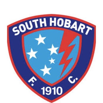 South Hobart FC - South Hobart FC