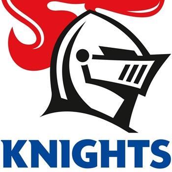 Newcastle Rugby League Club - SGB - Newcastle