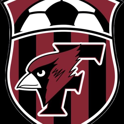 Fond du Lac High School - Boys' Varsity Soccer