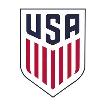 United States Soccer Federation - U-14 GNT