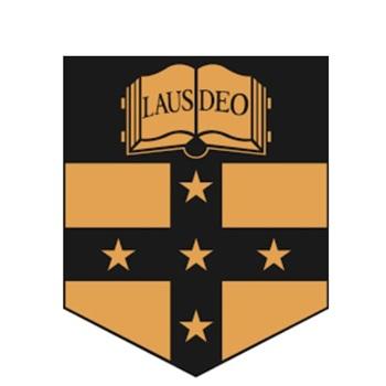 Sydney Grammar School  - Sydney Grammar Rugby - 1st XV