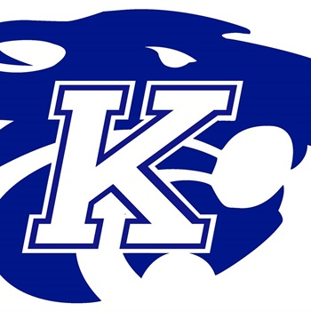 C.E. King High School - Boys Varsity Football