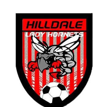 Hilldale High School - Girls' Varsity Soccer