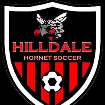 Hilldale High School - Boys' Varsity Soccer