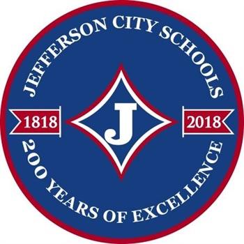Jefferson High School - Girls' Varsity Soccer